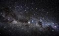 Are We Alone? The Latest Advancements In The Search For Alien Life