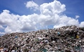 Here's The Easiest Way To Reduce Waste In Our Landfills
