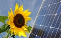 Solar Power To Become Cheapest Power Source On Earth
