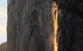 'Firefall' at Yosemite is Brilliant this Year