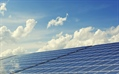 6 Environmental Benefits of Home Solar Panels