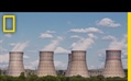 What Is Nuclear Energy Really?