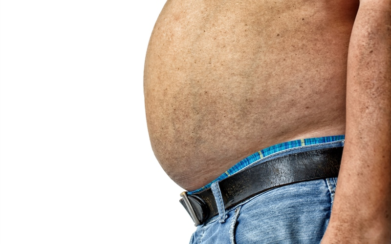 /Portals/0/EasyDNNRotator/733/News/aid1436bigstock-The-Dangers-Of-Belly-Fat--Obe-135495188.jpg