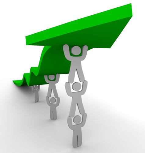 Go Green Benefits Of Going Green